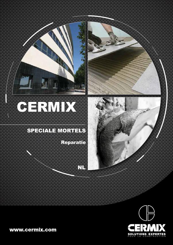 BRO_CERMIX-MOR-SPEC-REPAIR_NL