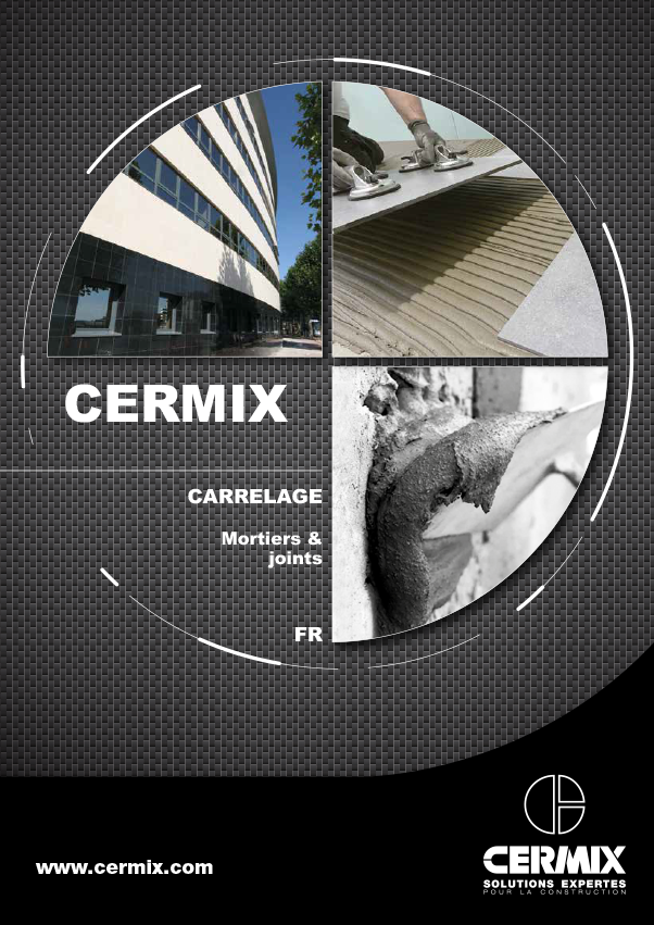 BRO_CERMIX-TILING-MORTIER&JOINT_FR