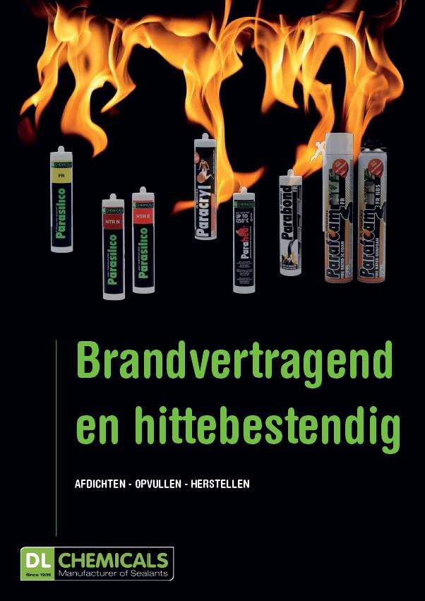 DL-CHEMICALS_BRANDWEREND_NL