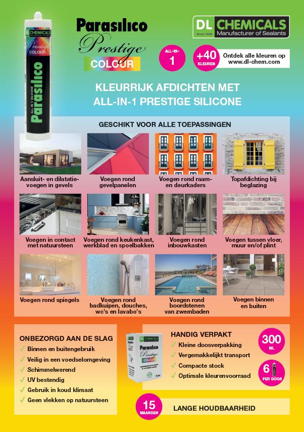 DL-CHEMICALS_PARASILICO-PRESTIGE_NL