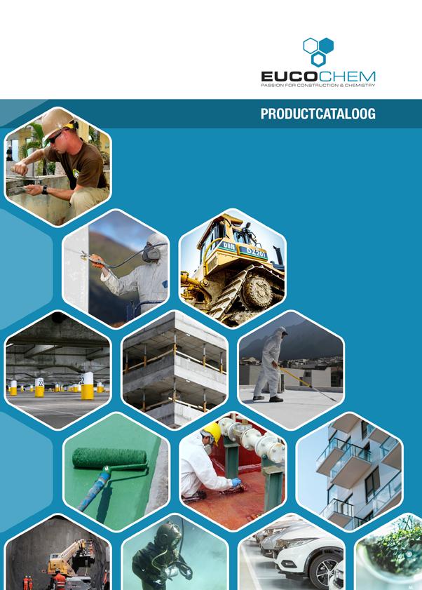 Productcataloog