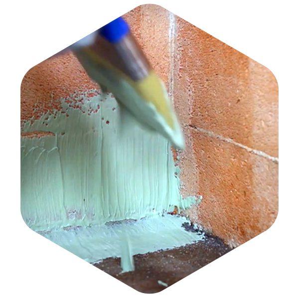 pentagon_Tiling-Waterproofing_600x600